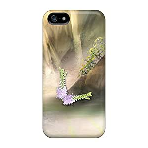 Extreme Impact Protector UQU8382DyEI Case Cover For Iphone 5/5s