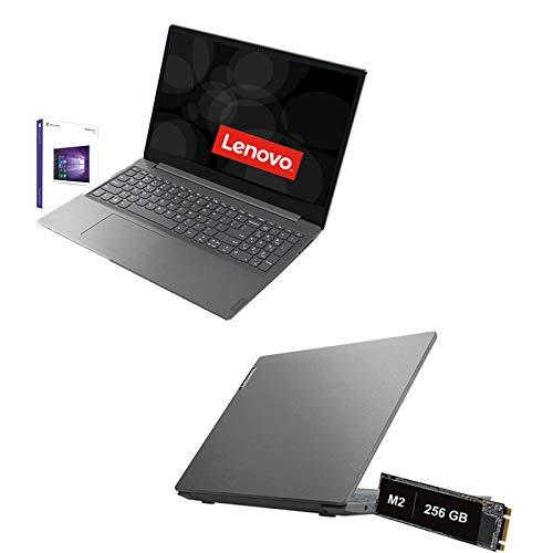 Notebook PC Lenovo AMD A4-3020E tot 2,6 GHz display 15,6 inch HD, RAM 8GB Ddr4, SSD 256GB M2, Hdmi, USB 3.0, Wifi…