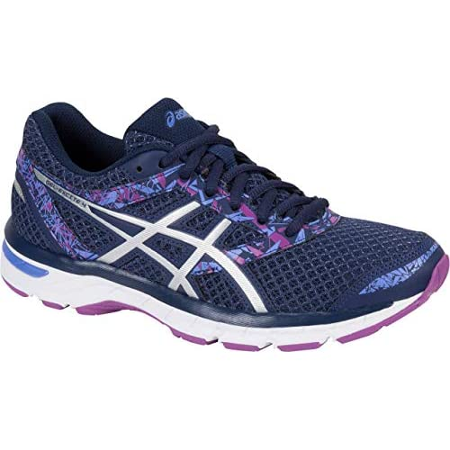 asics women's gel excite 4 running shoes colombia