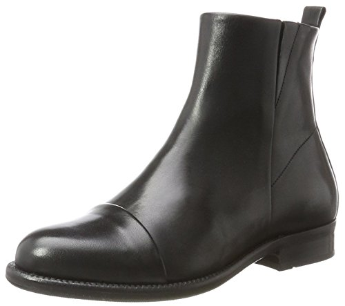 TEN POINTS Diana Femme TEN Diana Bottines POINTS 70qx4nOw