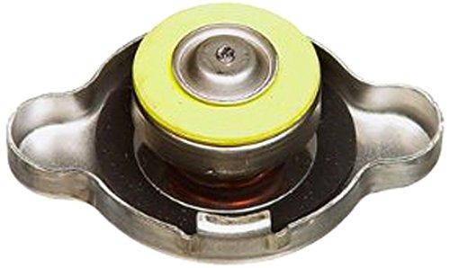 Futaba Radiator Cap ()