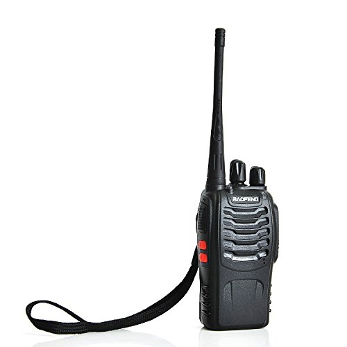 Bestselling Aviation Handheld Radios