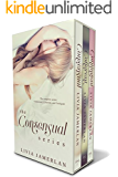 The Consensual Series