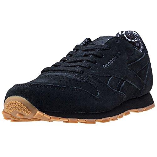 Reebok Jungen Sneakers