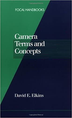 camera-terms-and-concepts-focal-handbooks