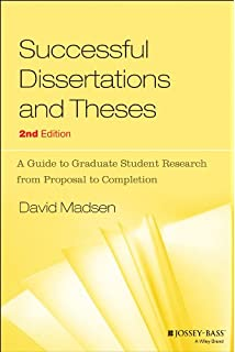 planning writing and presenting a dissertation Competent bachelor thesis writing help dissertation help from phd holders order now and enjoy fast writing, amazing content & quick turnaround.
