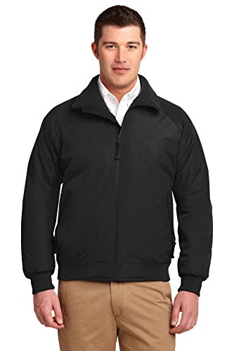 Challenger Full Zip Jacket - 4