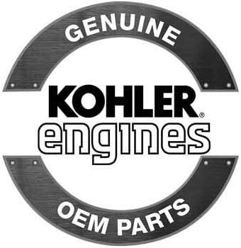 KOHLER OEM PART 20 089 11-S SPRING: GOVERNOR KH-20-089-11-S 2008911-S