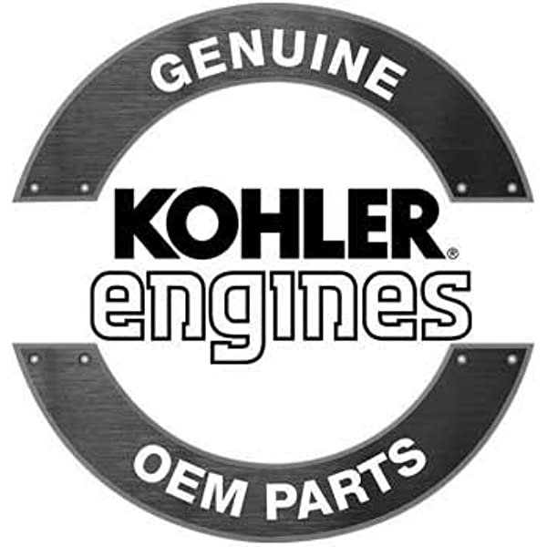 Genuine OEM Kohler 25 403 37-S REGULATOR//RECTIFIER 12//15A HALF