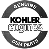 Kohler 14-065-63-S Lawn & Garden Equipment Engine Fuel Tank Genuine Original Equipment Manufacturer (OEM) Part For Sale