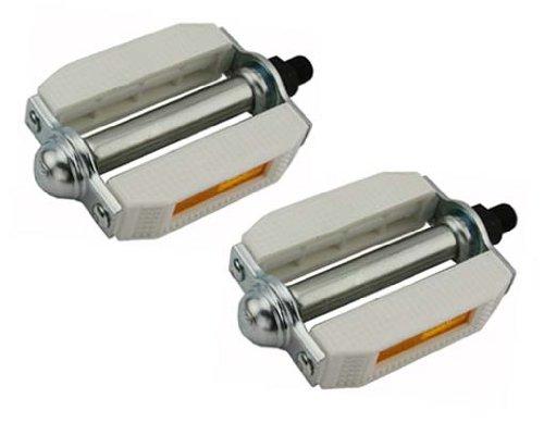 Cruiser Pedal - Lowrider 507 PVC Pedals 1/2