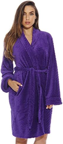 Just Love Kimono Chevron Texture