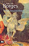 Otras Inquisiciones 9788420633169