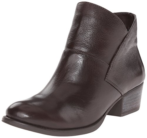 Jessica Simpson Women's Darbey Boot