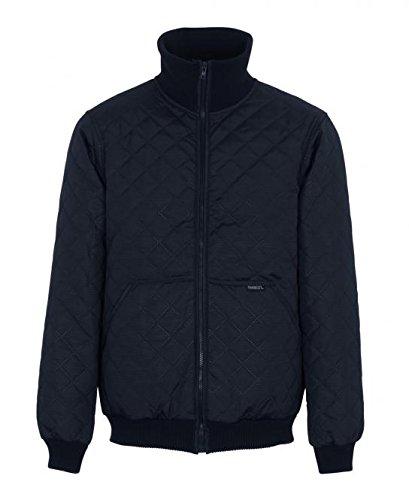 Mascot giacca Dundee M, marine, 00525–�?90–�?1