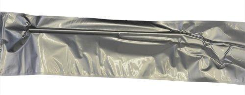 Anti Corrosion Tactical Shotgun Storage product image