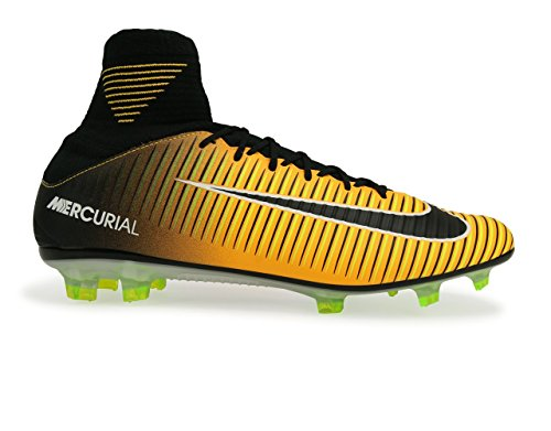 Nike Men's Mercurial Veloce III DF FG Soccer Cleat