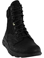 Timberland Mens Eagle Bay Leather Boot