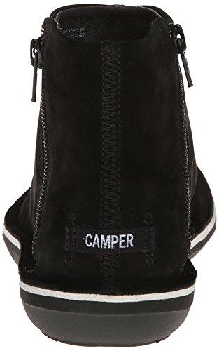 Camper Beetle 46613-005 Scarponcini Donna
