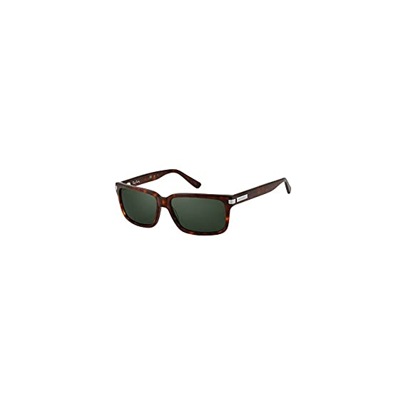 4325b0a72d2 Sunglasses for man Pierre Cardin P.C. 6152 S 086 - width 57  Amazon ...