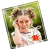 medela replacement cover - Ayutthaya shop Lovely Unique Flexible Glasses Drinking Tube Novelty Soft Glasses Drinking Straw : Random Color