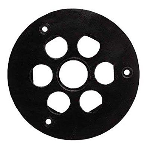 Porter Cable OEM Replacement Sub Base for 690 / 6902 Router # 42186
