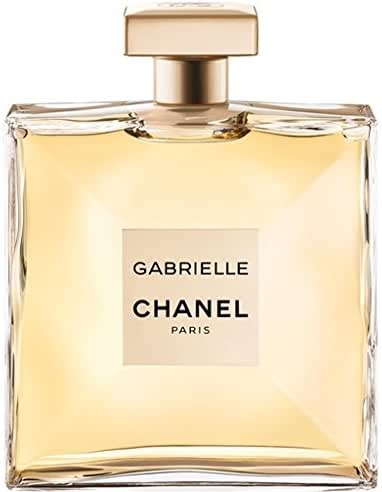 GABRIELLE FOR WOMAN 50 ML.