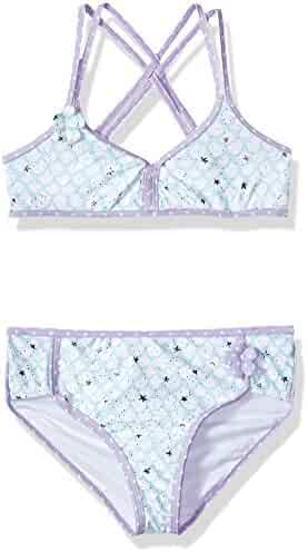 68596aa08aa19 Shopping Under  25 - Two-Pieces - Swim - Clothing - Girls - Clothing ...