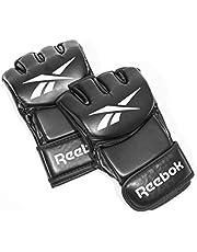 MMA Glove - Small