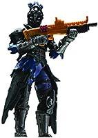 Toy Partner 2 Pack 4 FIGUAS FORTNITE Squad Mode Core, Serie 2, 10 ...