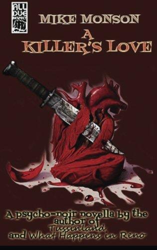 A Killer's Love