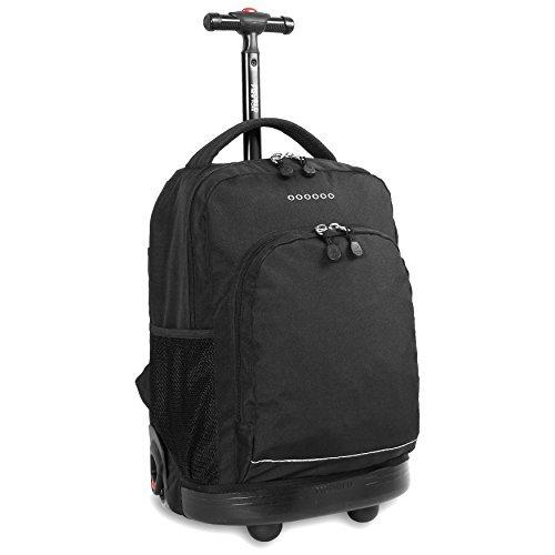 j-world-new-york-sunny-rolling-backpack-black