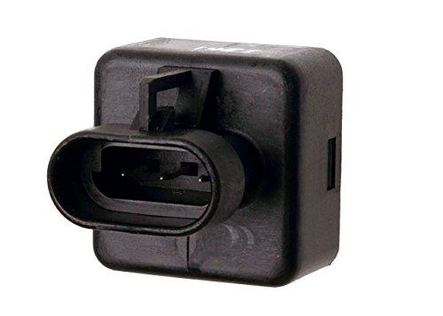 Вакуум контроля температуры ACDelco 25530888 GM
