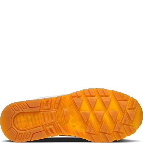 Beige 6000 Saucony Saucony Chaussures Beige Chaussures 6000 Shadow 6000 Shadow Chaussures Saucony Saucony Beige Shadow Aw5615qxd