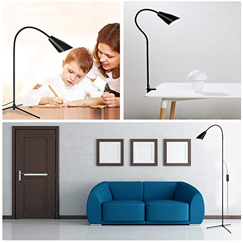 Led Anglepoise Light in US - 2