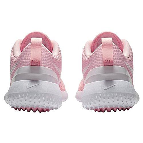 Roshe Nike punch Wmns Femme Arctique Basses G Baskets Multicolores Blanc 001 gAqfIxx