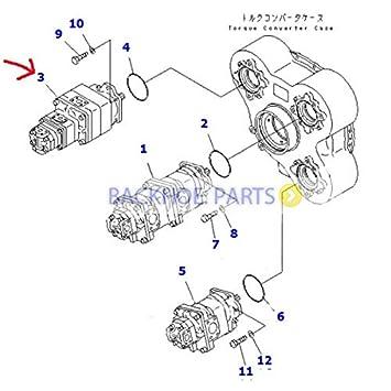 Mr2 Headlight Wiring Diagram Auto Electrical Wiring Diagram Volvo