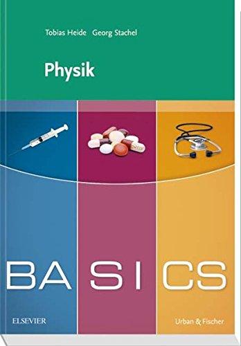 BASICS Physik