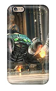 For Iphone 6 Case - Protective Case For CharlesRaymondBaylor Case