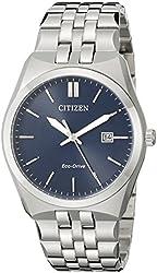 Citizen Eco-Drive Men's BM7330-59L Corso Watch