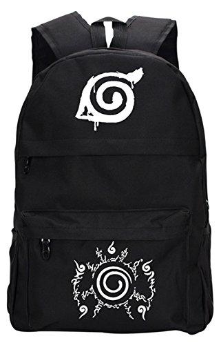 Buy naruto bags and backpacks