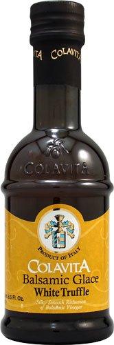 colavita-balsamic-glace-white-truffle-85-fl-oz