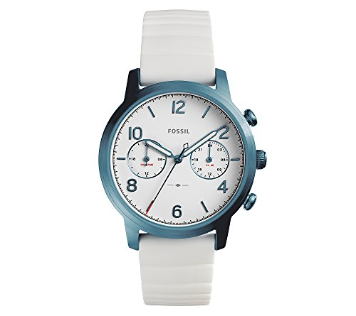 Fossil-Womens-Caiden-ES4235