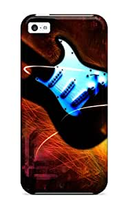 Gary L. Shore's Shop 6WV4OYPR4SY1CHFN Hot Rock First Grade Tpu Phone Case For Iphone 5c Case Cover