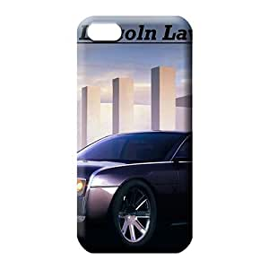 iphone 4 / 4s Collectibles Awesome fashion cell phone carrying skins Aston martin Luxury car logo super
