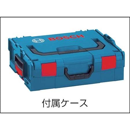 Bosch Professional 1600A001SL GFA FC2 FlexiClick Drill Chick Adapter