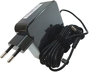 ad887020 chargeur asus r751l