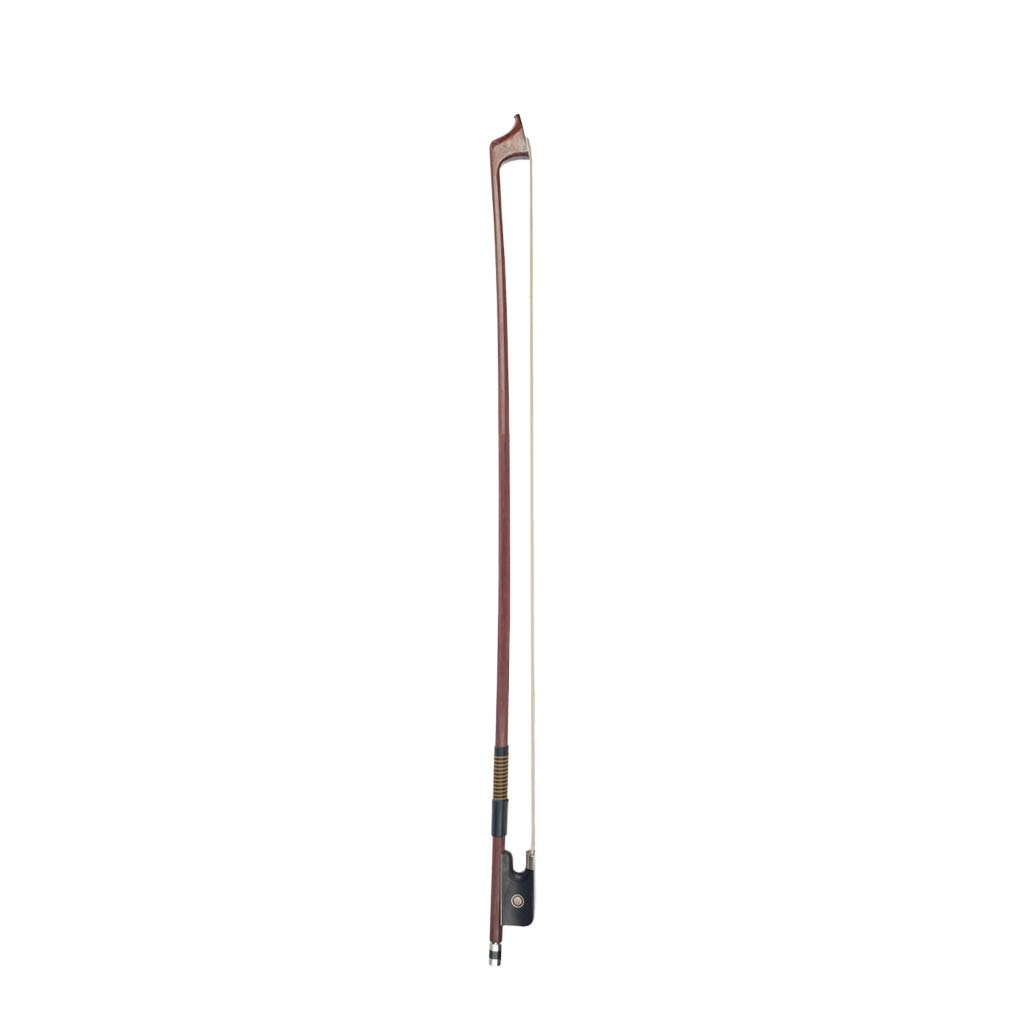 ghdonat.com Stands & Hangers Musical Instruments 3-4 Baosity 4/4 3 ...