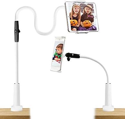 Joylink - Soporte Universal para teléfono móvil, Flexible, Brazo ...