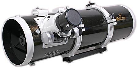 Skywatcher teleskop explorer amazon kamera